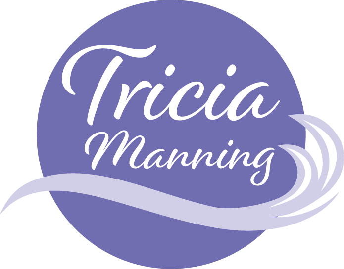 Tricia-Manning-Circle-Purple-Logo-RGB